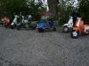 ride_04.jpg