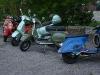 ride_05.jpg
