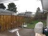 sat_rain_0.jpg